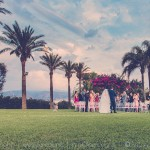 Wedding location Messina - Villa Luna Messina - Matrimonio sul prato