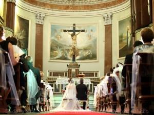 Wedding in Cefalù - Sicily destination wedding - Duomo di cefalù
