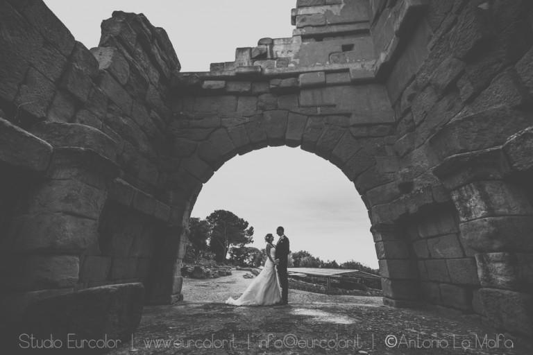 Sposarsi al tindari