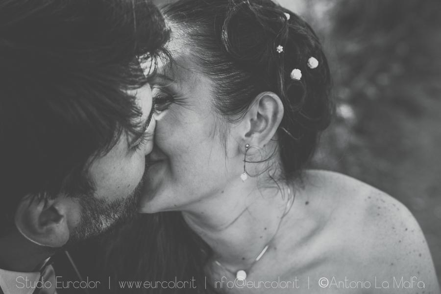 reportage di matrimonio - mariage en sicile