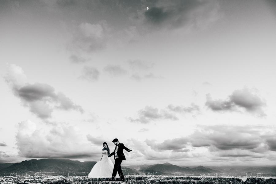 fotografo in sicilia