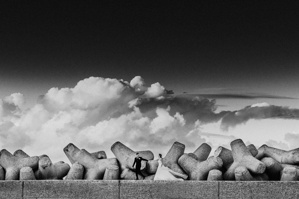 MyWed fotografo di matrimonio Sicilia - Antonio La Malfa