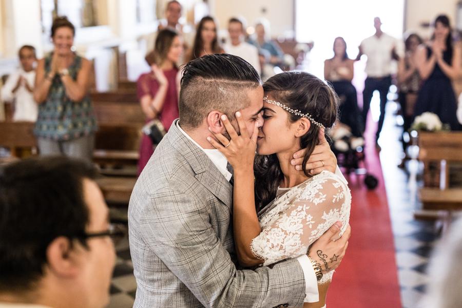 sposarsi alle lipari