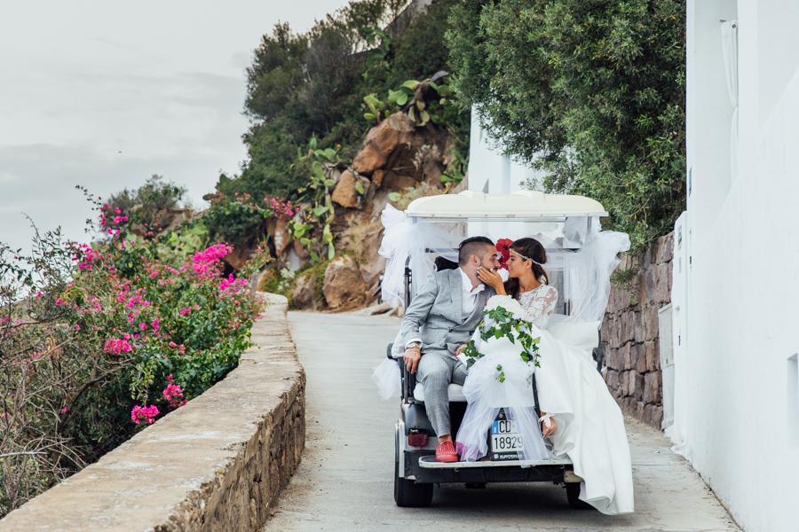 Matrimonio Panarea Isole Eolie dove sposarsi è un sogno