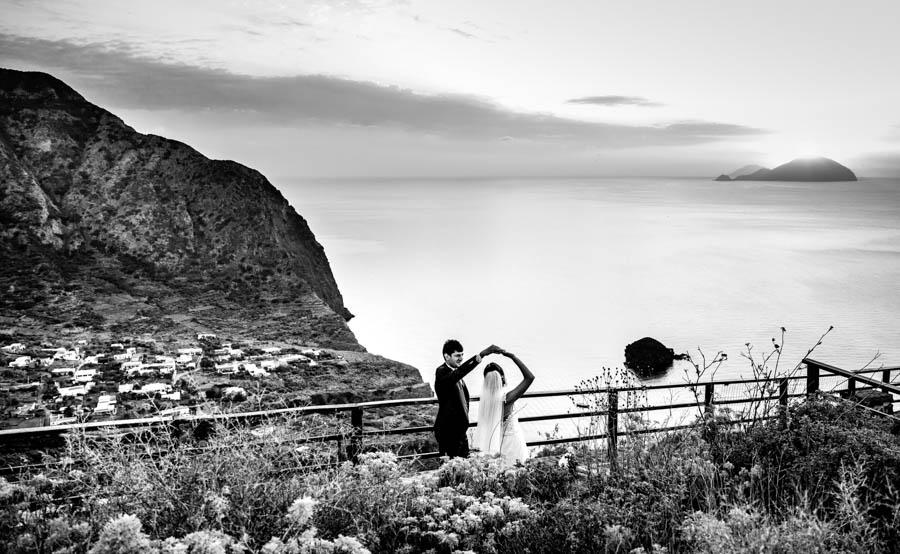 Portfolio Antonio La Malfa wedding photographer sicily - reportage di matrimonio