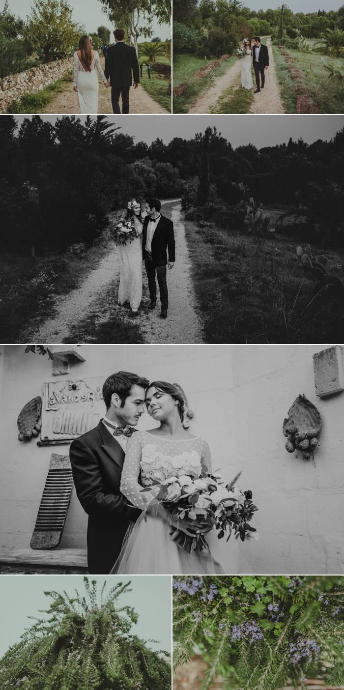 matrimonio ostuni