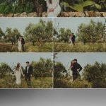 Matrimonio ad Ostuni