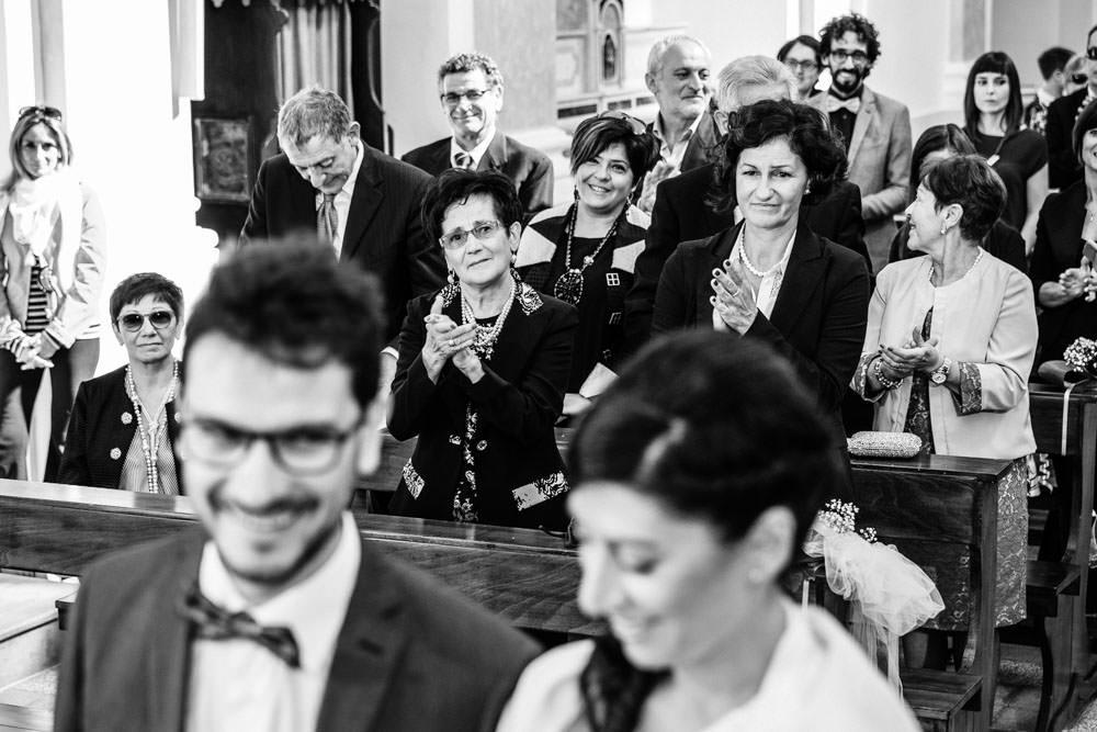 reportage di nozze Salina