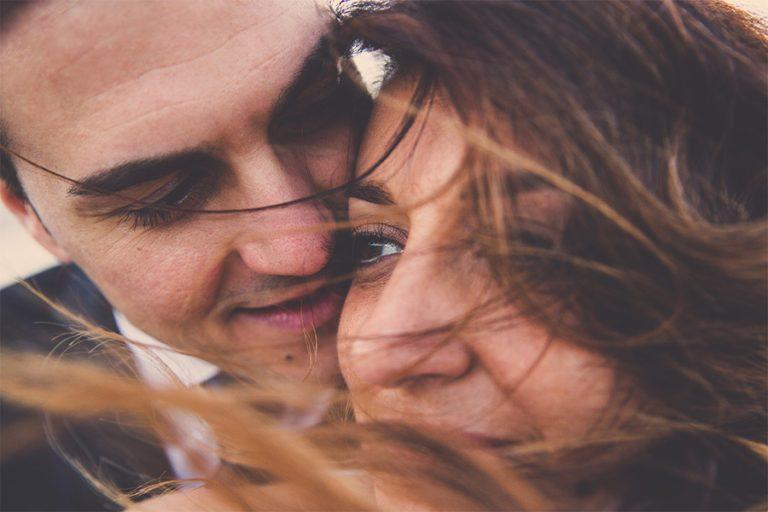 Reportage di matrimonio a Milazzo - Ristorante Paradiso