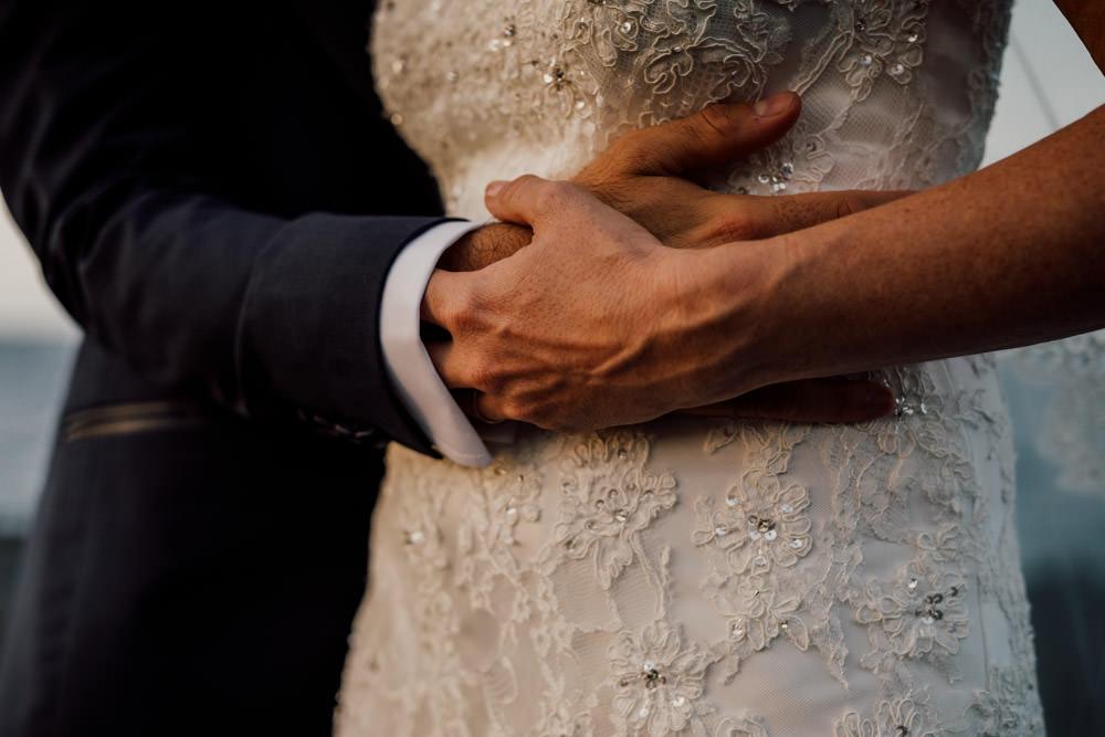 Informazioni sui servizi di matrimonio e disponibilità Antonio La Malfa