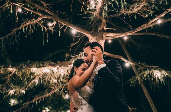 matrimonio villa paradiso bonaccorsi