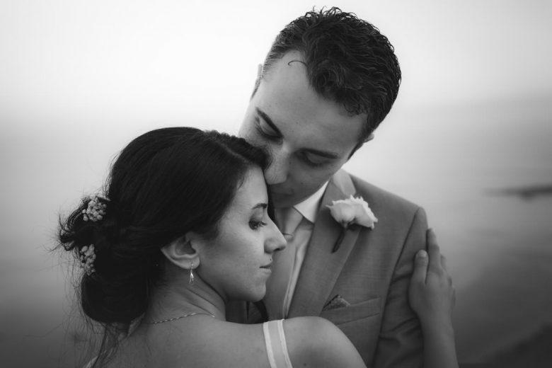sposarsi a Taormina