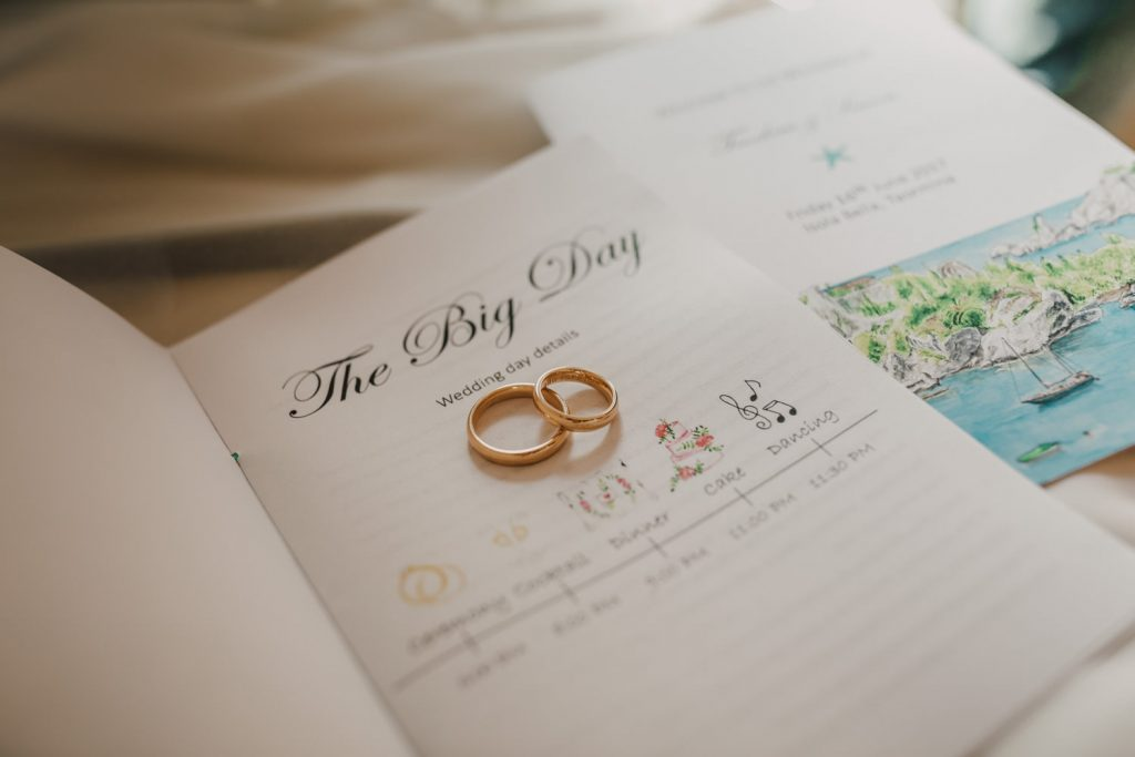 Matrimonio Spiaggia Taormina : Fotografo matrimonio taormina isola bella rito civile in