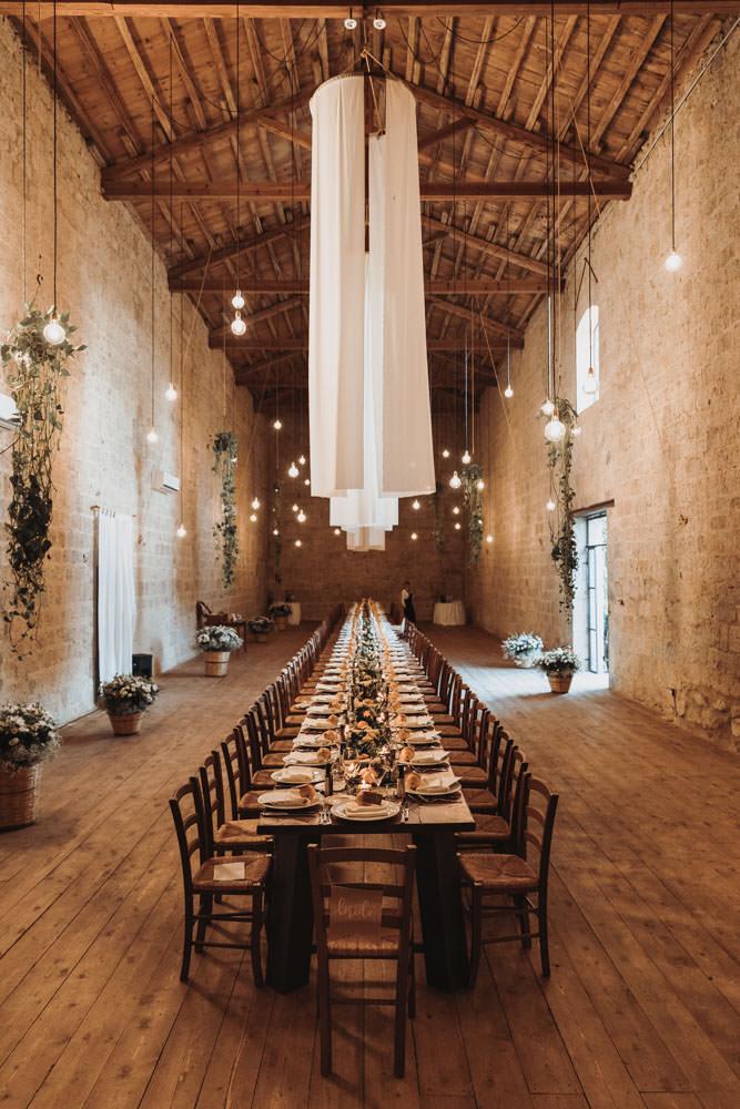 Wedding Masseria Susafa