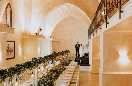 destination wedding cefalù
